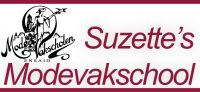 Suzette's Modevakschool