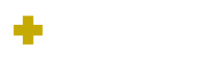Joosse accountants