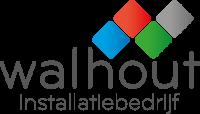 Installatiebedrijf Walhout