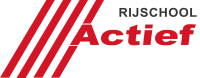 Autorijschool Actief