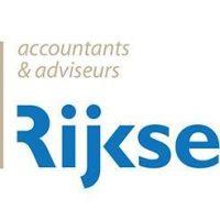 Accountantskantoor Rijkse