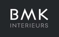 BMK-Interieurs