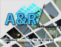 A & R Afbouw