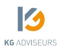 KG Adviseurs